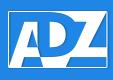 logo_obenADZ